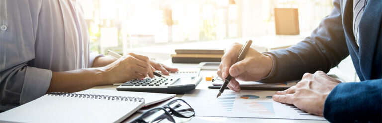best practices in financial translation